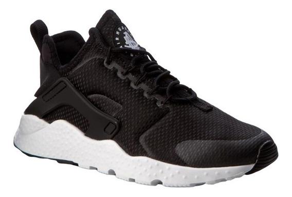 Hombre rico Miserable Hay una necesidad de  Zapatilla A Ir Huarache Rin Ultra Hombre - Zapatillas Nike en Mercado Libre  Argentina
