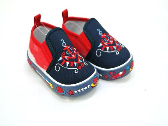 Zapatos Apolito Zapatos en Mercado Libre Venezuela
