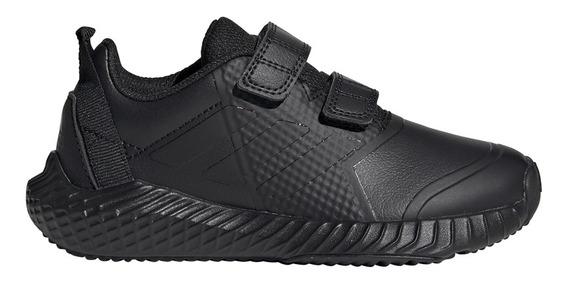 Zapatillas adidas Running Fortagym Cf K Ng/ng