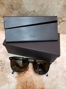 d8bb76b28 Replicas De Oculos De Sol Dior - Óculos em Espírito Santo no Mercado ...