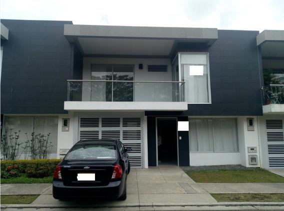 Venta Casa Bulevar Del Bosque Pereira
