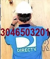 Directv,instalacion,ventas,tv Satélital,tdt 3046503201,
