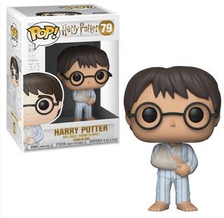 Funko Pop! Original 79 Harry Potter - Candos Jugueteria