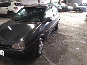 Chevrolet Corsa 1.4 Gl 3p 1996