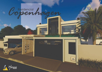 Apartamento Com 2 Dormitórios À Venda, 63 M² Por R$ 150.000 - Norte - Balneário Piçarras/sc - Ap0442