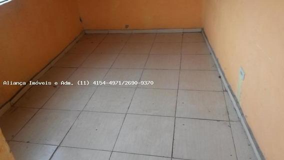Casa Para Venda Em Pirapora Do Bom Jesus, Chácara Boa Vista, 5 Dormitórios, 3 Banheiros, 1 Vaga - 3154