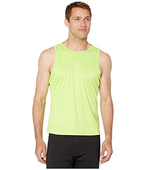 Shirts And Bolsa Reebok Speedwick 37135751