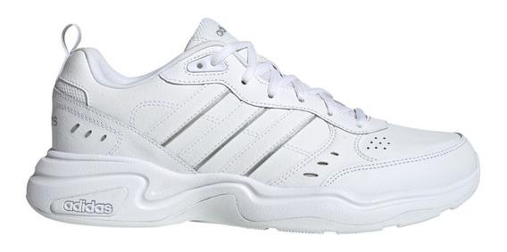 Zapatillas adidas Cuero Strutter Hombre / Brand Sports