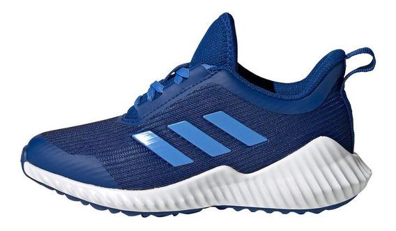 Zapatillas adidas Fortarun K Niño