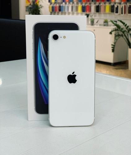 iPhone XR Nuevo 128gb Excelente