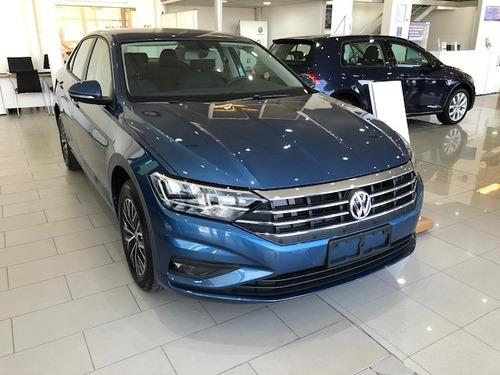 Volkswagen Vento Highline 250 1.4 Tsi At Dm
