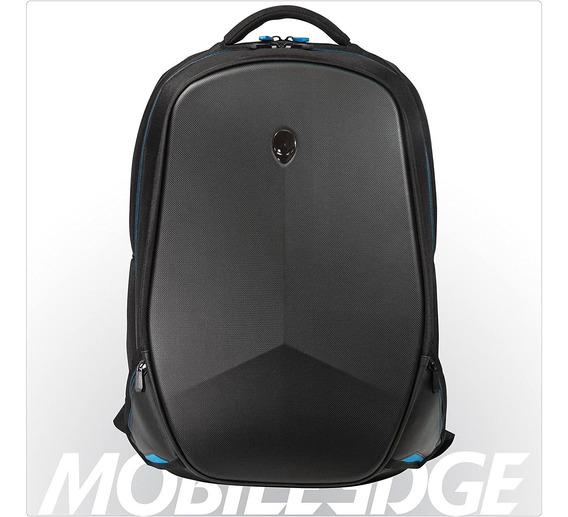 Dell Alienware 13 Vindicator 2.0, Color Negro (awv13ns-2.0),