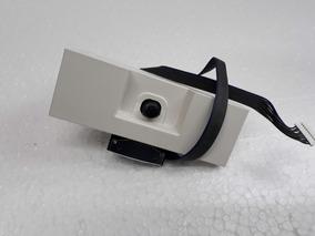 Tecla Power E Sensor Tv Lg 49lf5400 Semi Novo