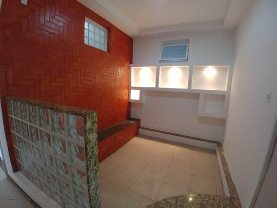 Loja 150m2 No Sagrada Família Próximo À Silviano Brandão - Pr1383