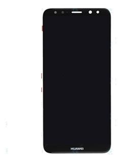 Pantalla Huawei Mate 10 Lite 100% Original Envio Gratis