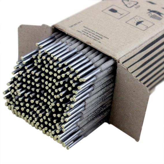 Eletrodo Aco Carb 46 E6013 4.00 Esab/conarco 5kg
