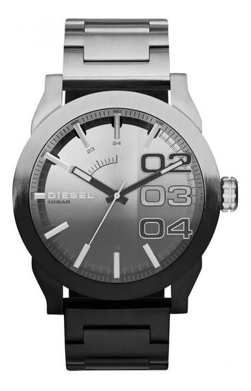 Relógio Diesel Dz1619 Original Com Nota Fiscal Na Caixa.