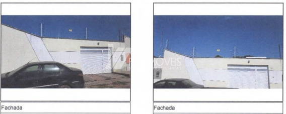 Ab Gal Artur Sampaio (rua São Marcos), Miritiua, São José De Ribamar - 528590
