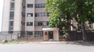 Alquiler Apartamento La Paragua Mls #19-15575 Georly Mendoza