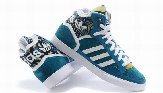 Zapatillas adidas Originals Extaball