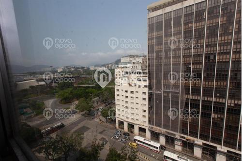 Imagem 1 de 22 de Lojas Comerciais  Venda - Ref: Fl0sl38033