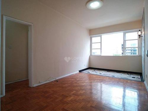 Apartamento Com 2 Quartos Por R$ 450.000 - Ingá -rj - Ap44611