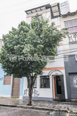 Prédio, 200 M², Cidade Baixa - 126922