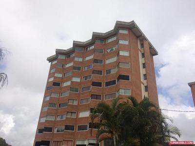 Apartamentos En Venta Dr Gg Mls #19-1611 ---- 04242326013