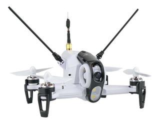 Drone Walkera Rodeo 150 con cámara HD pearl white