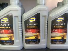Aceite Venoco 5w20 Full Synthetic Sintetico Extra Plus
