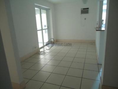 Lindo Apartamento Icaraí!!! - Al6756