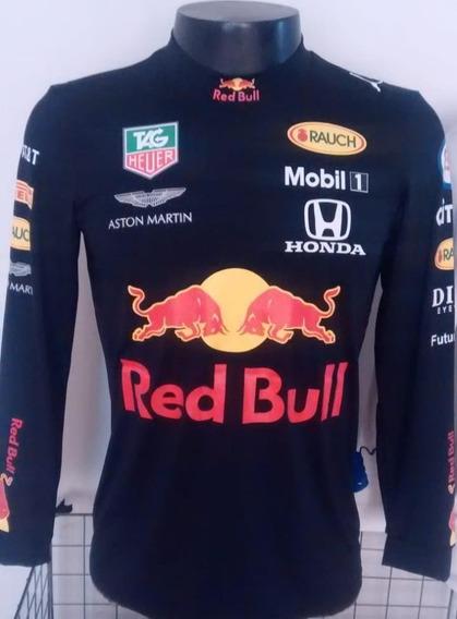 Camiseta Segunda Pele Personalizada
