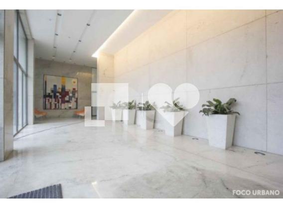 Apartamento-porto Alegre-menino Deus | Ref.: 28-im420267 - 28-im420267