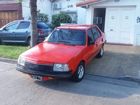Renault R 18