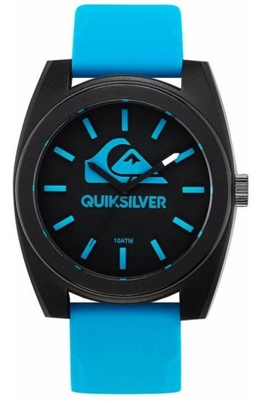 Relógio Quiksilver The Big Wave
