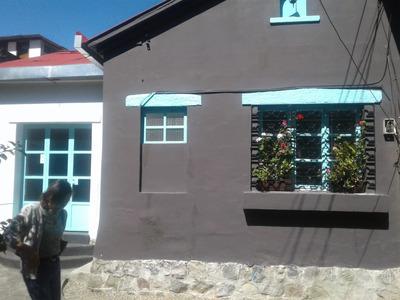 Arriendo Casa Para Restaurante, Bar O Cafetería