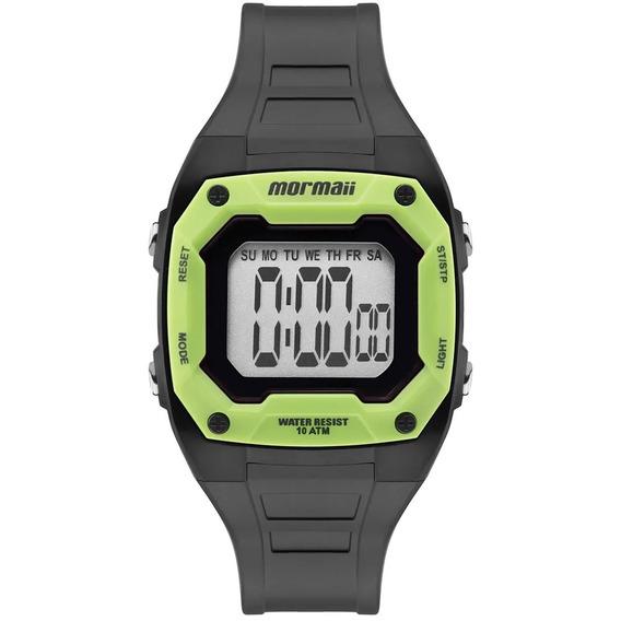 Relógio Mormaii - Mo9451ac/8v
