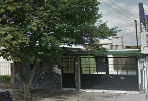 ¡casa Remate Bancario 3 Recamaras En Coacalco!
