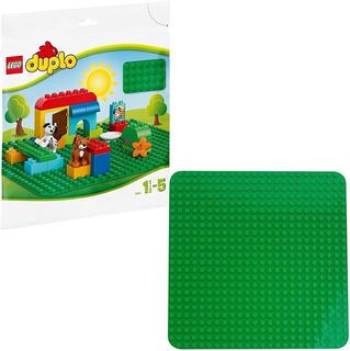 Bases Lego Duplo