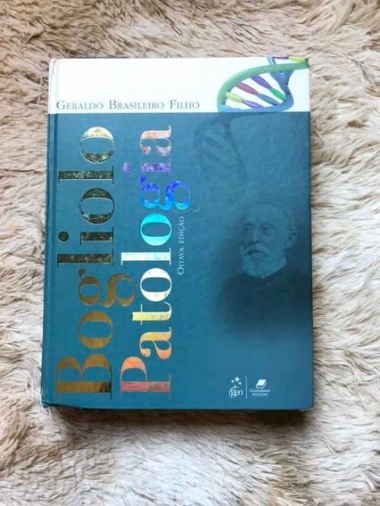 Bogliolo Patologia - 8ª Edição