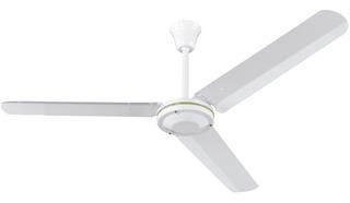 Ventilador De Techo Con 3 Velocidades - Aire Ventilacion