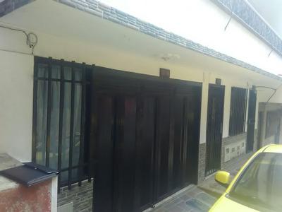 Casa Con Garaje Itagui Tablazo