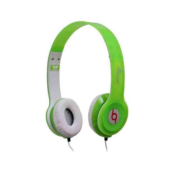Fone De Ouvido Headphone Com Fio Stereo Notebook Jogo