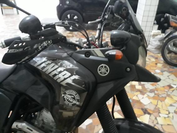 Yamaha Yamaha Xtz 250