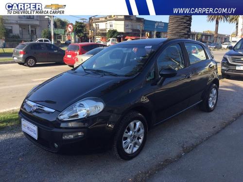 Fiat Punto C/63133