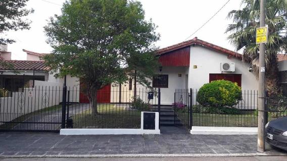 Casa Ciudad Evita 3 Ambientes