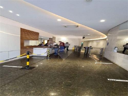 Comercial-são Paulo-centro   Ref.: 353-im518067 - 353-im518067