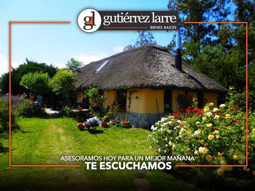 Campo 178 Ha Tierras Productivas, Playa, 2 Casas, Piscina