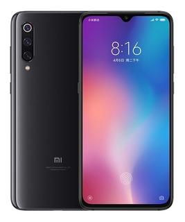 Xiaomi Mi 9 6/64gb Versión Global Stock Original