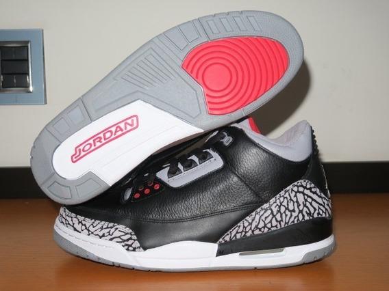 Jordan Collezione Retro 20/3 338153 991